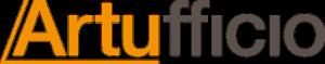 Logo_ARTUFFICIO_620x123